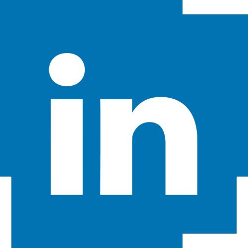 linked-share